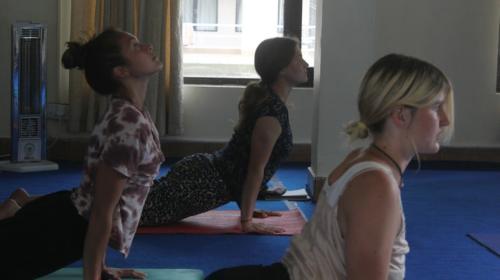 yoga38